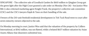 Goodluck-Garden-$610m-collective-sale-gets-go-ahead-from-High-Court-1