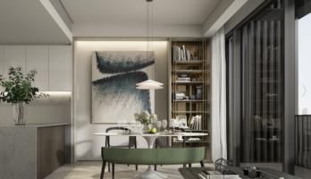 forett-at-bukit-timah-living-room-singapore