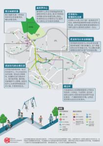 forett-at-bukit-timah-ura-master-plan-2019-chinese-2-singapore