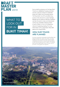 forett-at-bukit-timah-ura-master-plan-2019-singapore