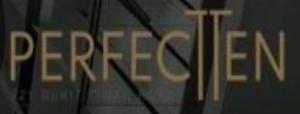 Perfectten